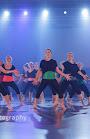 Han Balk Voorster dansdag 2015 ochtend-4198.jpg