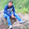 Chiranjit Pradhan