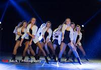 Han Balk Agios Dance-in 2014-2572.jpg