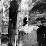 Вірменський-кафедральний-собор-Успіння-Пресвятої-Богородиці.jpg