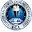 EGL International Diamond Laboratories's profile photo