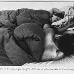 Calle-Dormeurs-2.jpg
