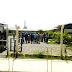 Obreros de Punta Catalina alegan fueron desahuciados por exigir medidas de seguridad y otros derechos