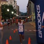 AA Arrivo 5^Acqui Classic Run.jpg