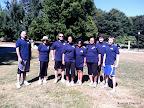 Team FFG