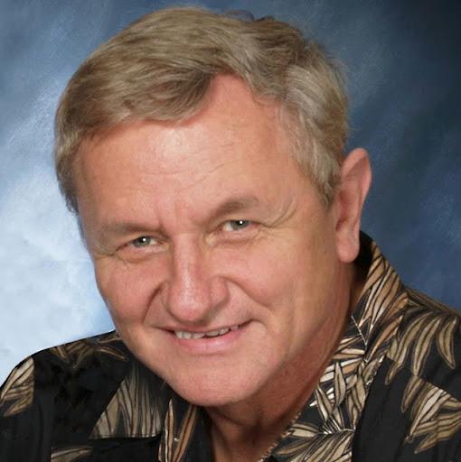 Dennis Whipple