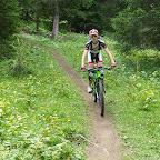 3Länder Enduro jagdhof.bike (35).JPG