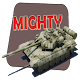 Mighty Tanks Download for PC Windows 10/8/7