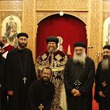 His Eminence Metropolitan Serapion - St. Mark - _MG_0441.JPG