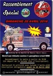 20180429 Le Mesnil St-Denis