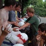Kamp jongens Velzeke 09 - deel 3 - DSC04482.JPG
