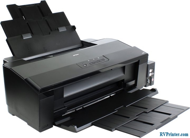 How to buy Epson L1800 in Malaysia