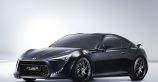 FRANKFURT 2011 - Toyota releases new teaser video of the FT-86 II Concept [VIDEO]