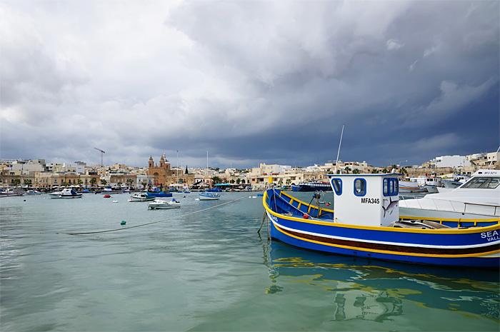 Malta32.JPG