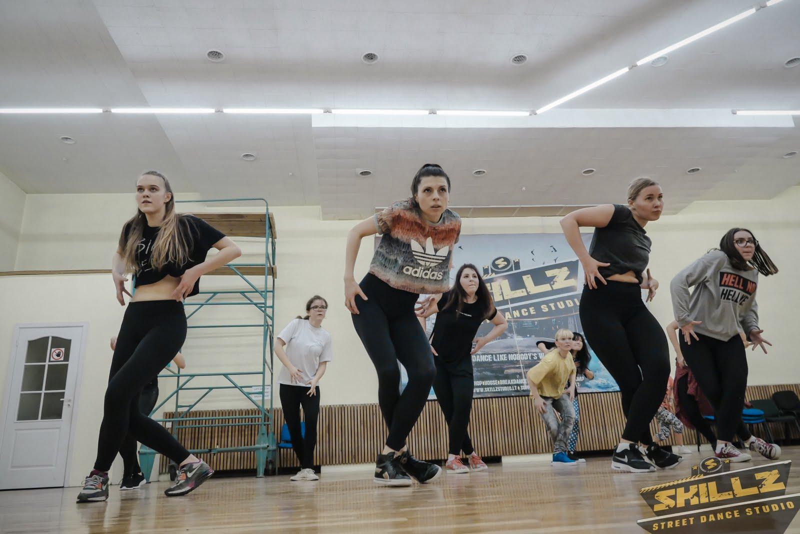 Jiff Di Bossman dancehall workshop - P1140816.jpg