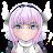 I _ Labb _ ELLIHJ avatar image