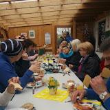 23. März 2016: Osterbrunch - IMG-20160323-WA0002.jpg