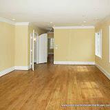 Interior - 7107_Broxburn_Drive_18797_025.jpg