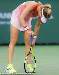Eugenie Bouchard - 2016 BNP Paribas Open -DSC_6090.jpg
