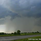 05-19-13 Oklahoma Storm Chase - IMGP6748.JPG