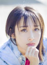 Mify Xu Shendong China Actor