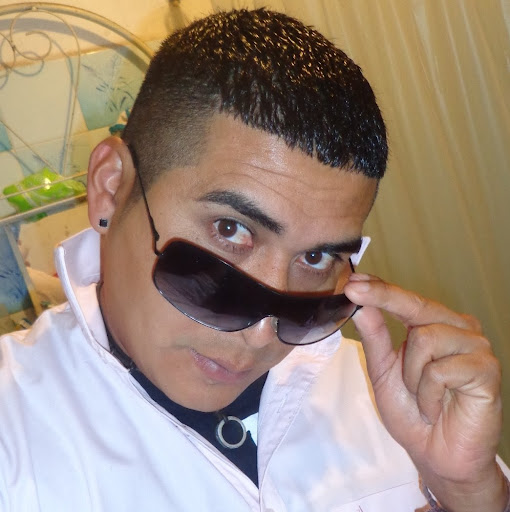 Louis Ortiz