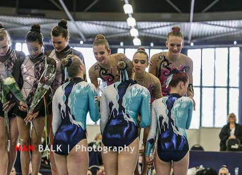 Han Balk Fantastic Gymnastics 2015-2796.jpg