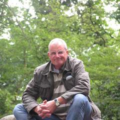 Weekend Drenthe 2009 - 063.JPG