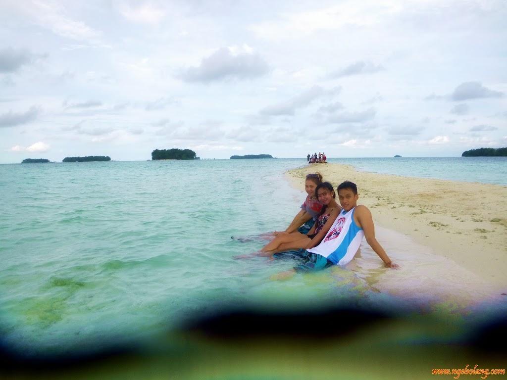 ngebolang-pulau-harapan-16-17-nov-2013-wa-25