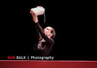 Han Balk Wonderland-7914.jpg