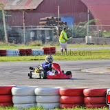 karting event @bushiri - IMG_0785.JPG