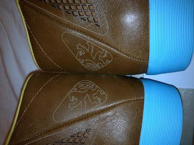 nike lebron 10 sportswear ss lifestyle hazelnut 1 10 Where LeBron X Meets Blazer. Nike LeBron X NSW Lifestyle.