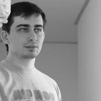 Andriy Kandyba