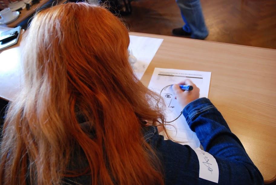 Warsztaty dla nauczycieli (2), blok 4 i 5 20-09-2012 - DSC_0592.JPG