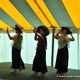 OLGC Harvest Festival - 2011 - GCM_OLGC-%2B2011-Harvest-Festival-149.JPG