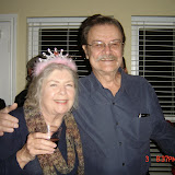 Mary Ellens Birthday - 10380033.JPG