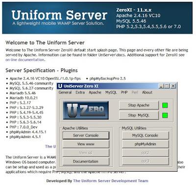 http://www.uniformserver.com/