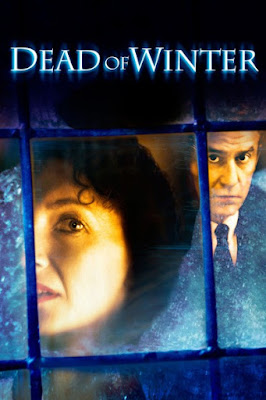 Dead of Winter (1987) BluRay 720p HD Watch Online, Download Full Movie For Free