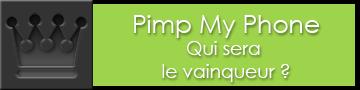 PimpMyPhone.png