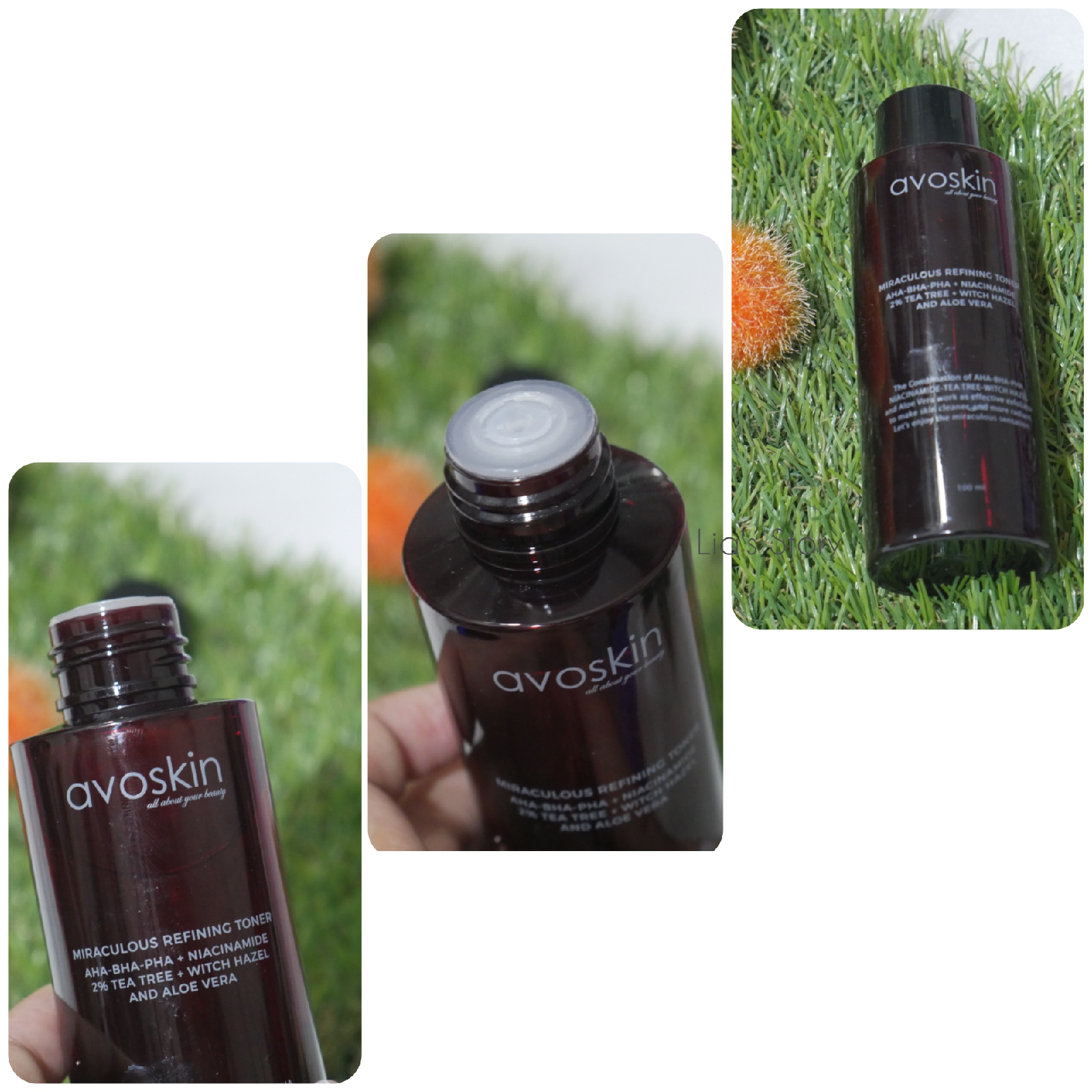 review-avoskin-toner