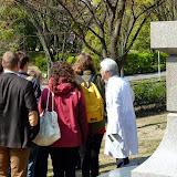 2014 Japan - Dag 9 - mike-P1050863-0394.JPG