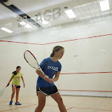 SquashBusters Silver 2014 - DSC01853.jpg