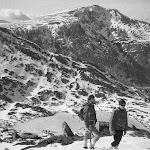 1968.03.02 Idwal above Llyn Bochlwyd Geoff Scott Ken Russell.jpg
