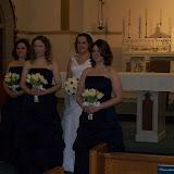 Our Wedding, photos by Joan Moeller - 100_0392.JPG