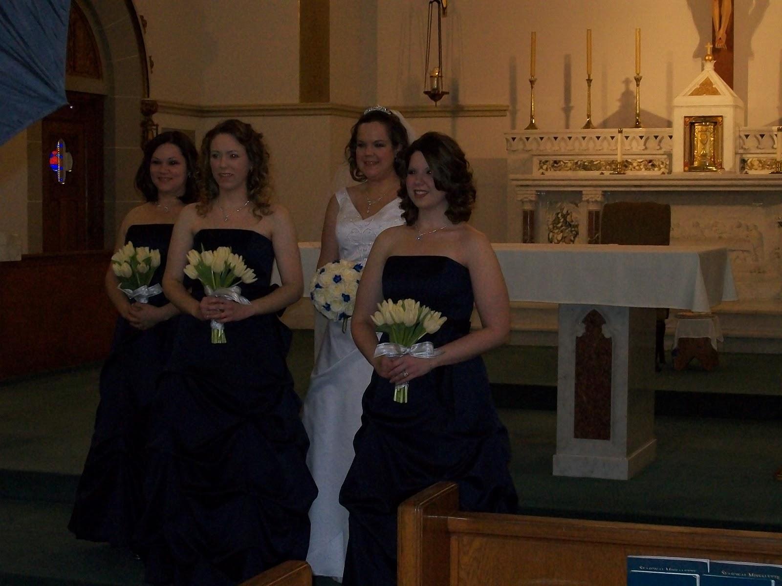 Our Wedding, photos by Joan Moeller - 100_0392.JPG