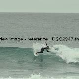 _DSC2347.thumb.jpg