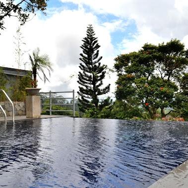 Find Peace in Sri Lanka.. http://goo.gl/W4Ssn1 Theva Residency is nestled by...