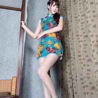 [Beautyleg]2015-08-19 No.1175 Miso 0030.jpg