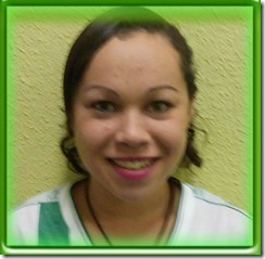 Leidiane Gomes