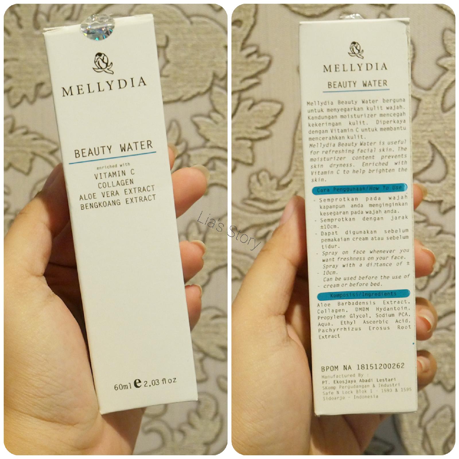 review-mellydia-skincare-rejuvenating-glowing-series
